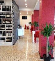 Restaurante Alma Nova