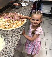 Pizzeria Da Linda