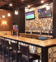 Copper Taphouse & Grill