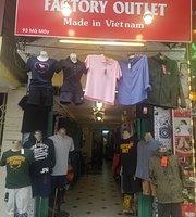 THE BEST Hanoi Factory Outlets (with Photos) - TripAdvisor