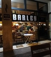 Barley - Birroteca