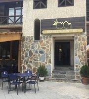 Bar-Restaurant Lile