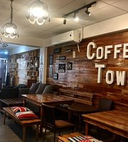 Coffee Town General Trias