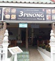 3 Pinong