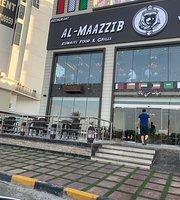 Al Maazzib Restaurant