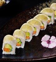 The Setai Sushi Bar