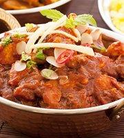 Delicias de India