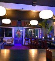 VIBE Bar Maui