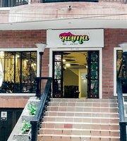 Restaurante Tarma