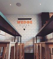 Wedge Pizza Company