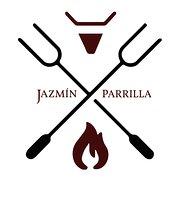 Parrilla Jazmin