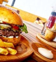 Hamburgerya