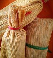 Sinaloa Cocina Artesanal