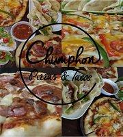 Chumphon Pizzas & Tacos
