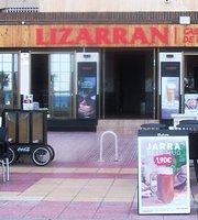 Lizarran El Campello