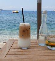 Branco Beach Club