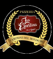 Zia Ernestina Pizzeria Gourmet