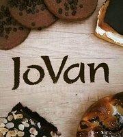 JoVan the Dutch Bakery