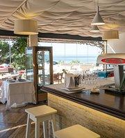 Sa Cuina de Binibeca & Bar Mar Blau