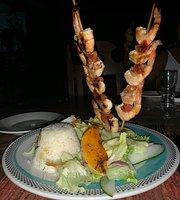 Restaurante Chico Jacinto