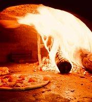 Ristorante Pizzería Al Maccaroni