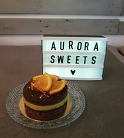 Aurora sweets