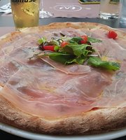 Villa Widmann - Ristorante Pizzeria Bar Caffetteria
