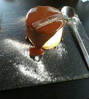 Cioccolatitaliani Kalaja