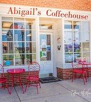 Abigail's Coffeehouse