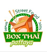 Box Thaï Pattaya
