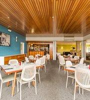Riverfront Motel Restaurant & Bar