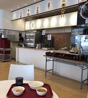 Tokyo Halal Deli&Cafe