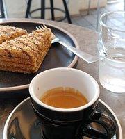 권농동 커피플레이스