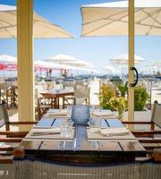 Salicornia - Beach Bar & Restaurant