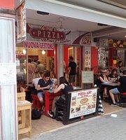 Pizza ART & Kebab
