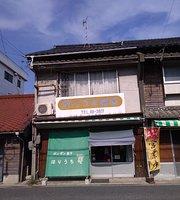 Horiuchi Shoten