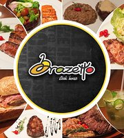 Brazetto Steak House
