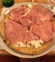 Autentico Pizzeria Ristorantino