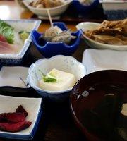 Tomaya Restaurant