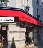 Chez Macha