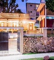Alta Casa