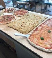 Pizzeria Mirole