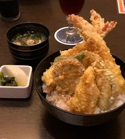 Kobe Harborland Onsen Manyo Club