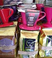 Sybarita Caffe