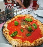 33 Pizzeria