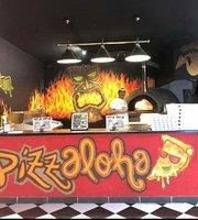 Pizzaloha