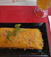 Restaurante Donde Blas