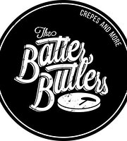 Batter Butlers