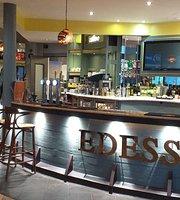 Edessa Turkish Cuisine 2