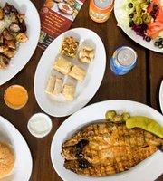 The 10 Best Restaurants Near Creams Cafe Slough Tripadvisor